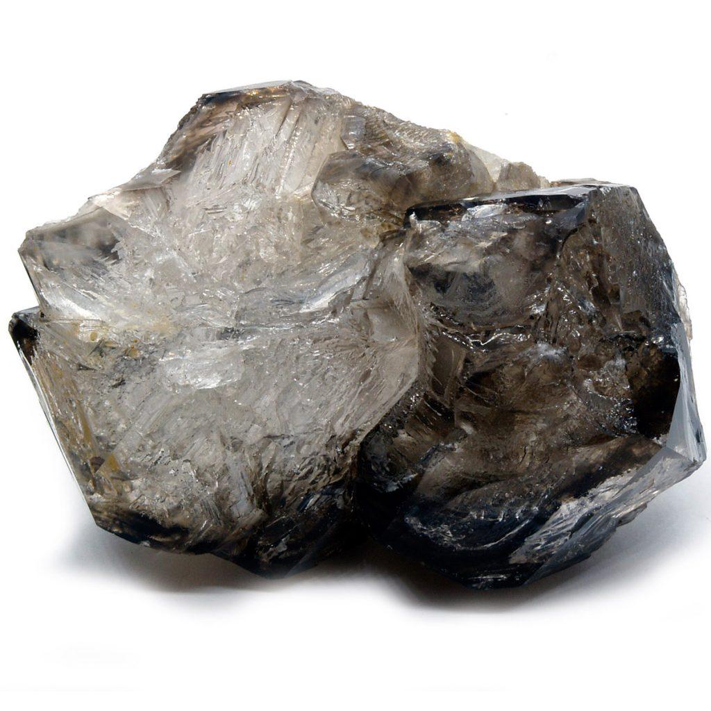 ジャカレークォーツ原石
