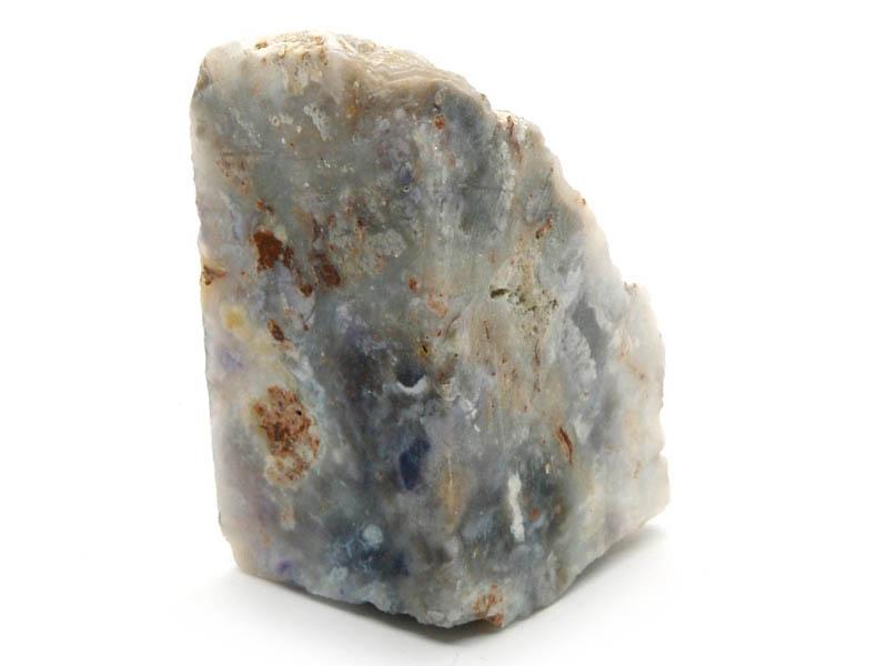ティファニーストーン原石