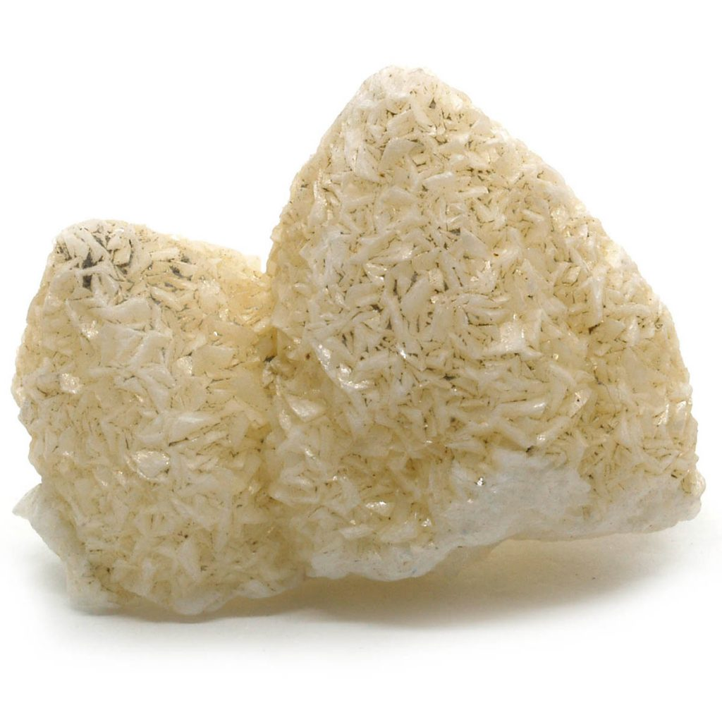 ルーマニア水晶